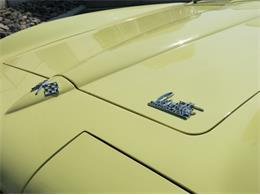 Picture of '66 Corvette - QP1G
