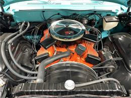 Picture of '61 Impala - QP1H