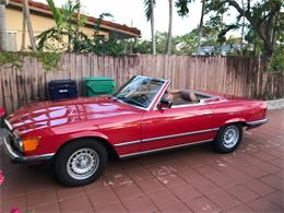Picture of '85 280SL - QL7R