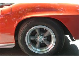Picture of Classic '62 Chevrolet Corvette Offered by a Private Seller - QL7V