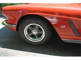 Picture of Classic 1962 Corvette Offered by a Private Seller - QL7V