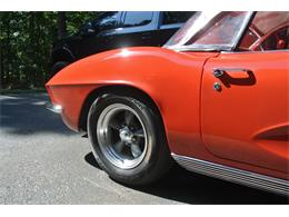 Picture of 1962 Chevrolet Corvette located in Virginia - $62,500.00 Offered by a Private Seller - QL7V