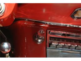 Picture of 1962 Chevrolet Corvette located in Warrenton Virginia - $62,500.00 Offered by a Private Seller - QL7V