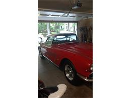 Picture of '62 Corvette - $62,500.00 Offered by a Private Seller - QL7V