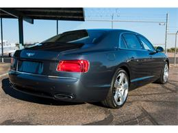 Picture of '14 Flying Spur - QP34