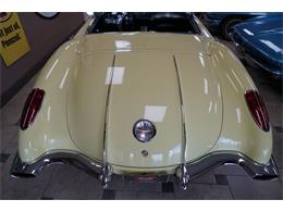 Picture of 1958 Chevrolet Corvette located in Venice Florida Offered by Ideal Classic Cars - QP3Y