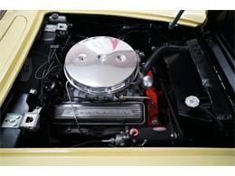 Picture of Classic '58 Corvette located in Florida - QP3Y