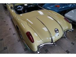 Picture of Classic 1958 Chevrolet Corvette located in Florida - QP3Y