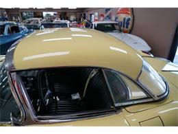 Picture of Classic '58 Corvette Auction Vehicle - QP3Y
