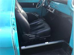 Picture of Classic 1956 3100 located in Fredericksburg Texas - $26,500.00 Offered by Street Dreams Texas - QP3Z
