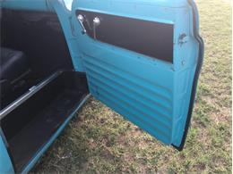 Picture of Classic '56 3100 located in Texas - $26,500.00 Offered by Street Dreams Texas - QP3Z