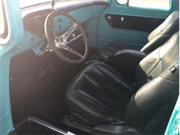 Picture of 1956 Chevrolet 3100 located in Texas - QP3Z
