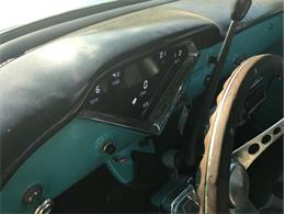 Picture of '56 Chevrolet 3100 - $26,500.00 Offered by Street Dreams Texas - QP3Z