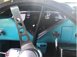 Picture of Classic '56 Chevrolet 3100 - QP3Z