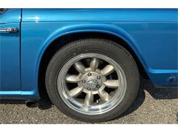 Picture of '66 TR4 - QP4D