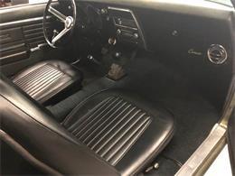 Picture of '68 Camaro - QP4I