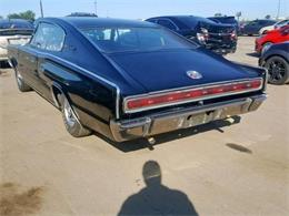 Picture of '66 Charger - QP52