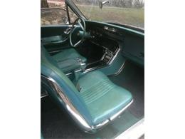 Picture of '65 Thunderbird - QP53