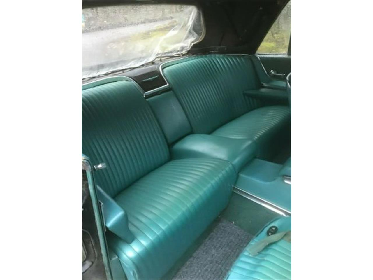 Large Picture of '65 Thunderbird - QP53