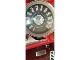 Picture of 1962 Ford Thunderbird - $24,095.00 Offered by Classic Car Deals - QP5D