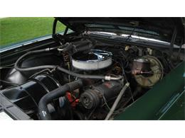 Picture of '72 Monte Carlo - QP5Y