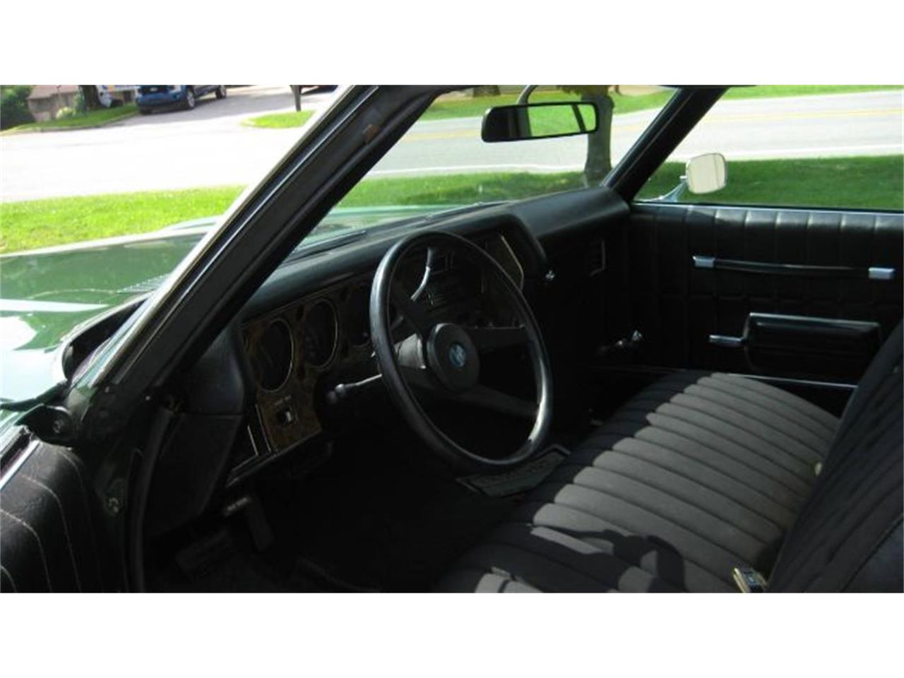 Large Picture of '72 Monte Carlo - QP5Y