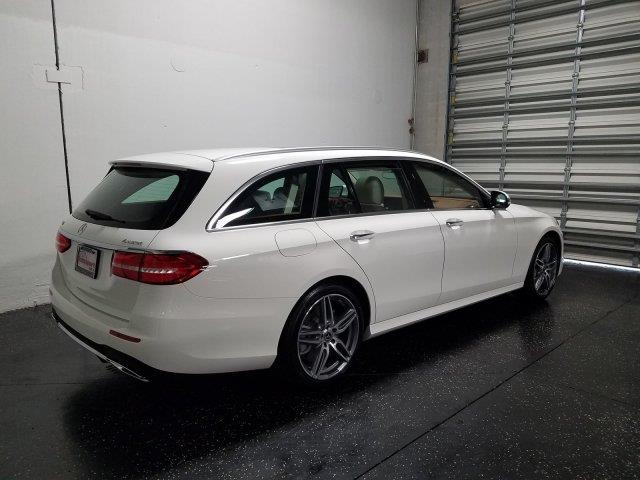 Picture of '19 E-Class - QP7X