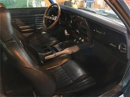 Picture of '68 Camaro - $41,500.00 Offered by a Private Seller - QP8T