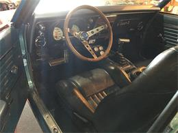 Picture of 1968 Chevrolet Camaro Offered by a Private Seller - QP8T