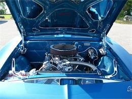 Picture of Classic 1968 Chevrolet Camaro - $41,500.00 - QP8T