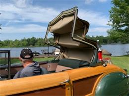 Picture of '48 Town & Country - QP8U