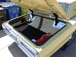 Picture of '64 Ford Thunderbird located in West Hills California - QP8Y