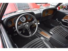 Picture of '70 Mustang Mach 1 - QKU2