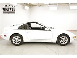 Picture of '93 Nissan 300ZX - QL8K