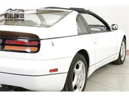 Picture of '93 300ZX - $14,900.00 Offered by Worldwide Vintage Autos - QL8K