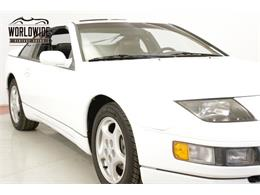 Picture of '93 300ZX - QL8K