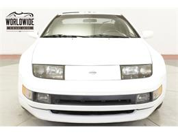 Picture of '93 Nissan 300ZX - $14,900.00 - QL8K