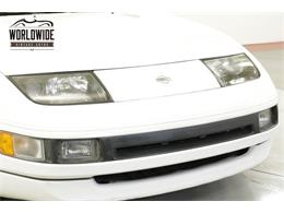 Picture of 1993 Nissan 300ZX located in Denver  Colorado - QL8K