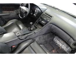 Picture of '93 Nissan 300ZX located in Colorado - QL8K
