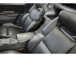 Picture of 1993 Nissan 300ZX located in Denver  Colorado Offered by Worldwide Vintage Autos - QL8K