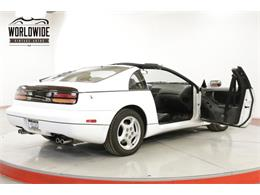 Picture of 1993 300ZX located in Colorado Offered by Worldwide Vintage Autos - QL8K