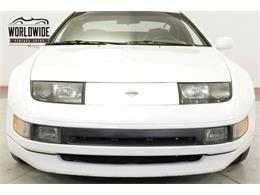 Picture of '93 300ZX - $14,900.00 - QL8K