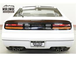 Picture of '93 300ZX located in Denver  Colorado Offered by Worldwide Vintage Autos - QL8K