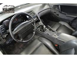 Picture of 1993 300ZX - $14,900.00 - QL8K