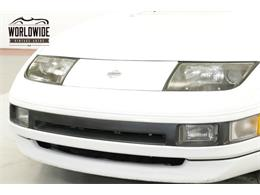 Picture of '93 300ZX Offered by Worldwide Vintage Autos - QL8K