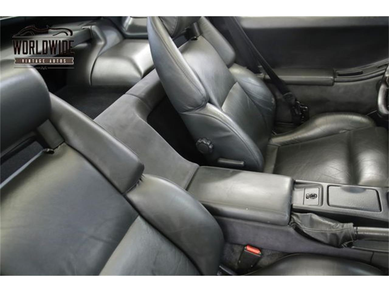 Large Picture of '93 300ZX - $14,900.00 - QL8K