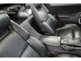 Picture of '93 Nissan 300ZX - $14,900.00 Offered by Worldwide Vintage Autos - QL8K