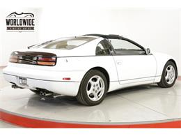 Picture of 1993 300ZX - $14,900.00 Offered by Worldwide Vintage Autos - QL8K