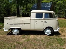 Picture of 1967 Transporter - $55,000.00 Offered by a Private Seller - QP9Q