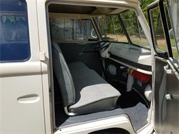 Picture of Classic '67 Transporter - $55,000.00 - QP9Q